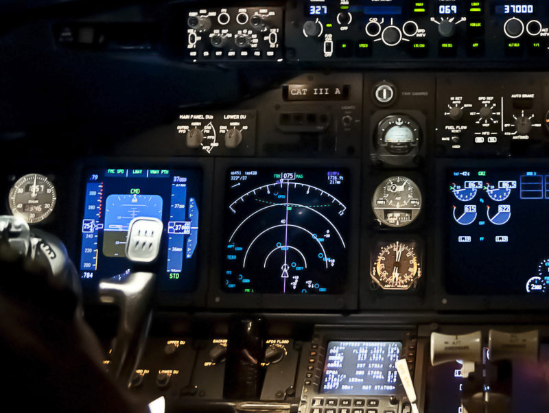 New to Flight Simulation? Make it easier with this updated